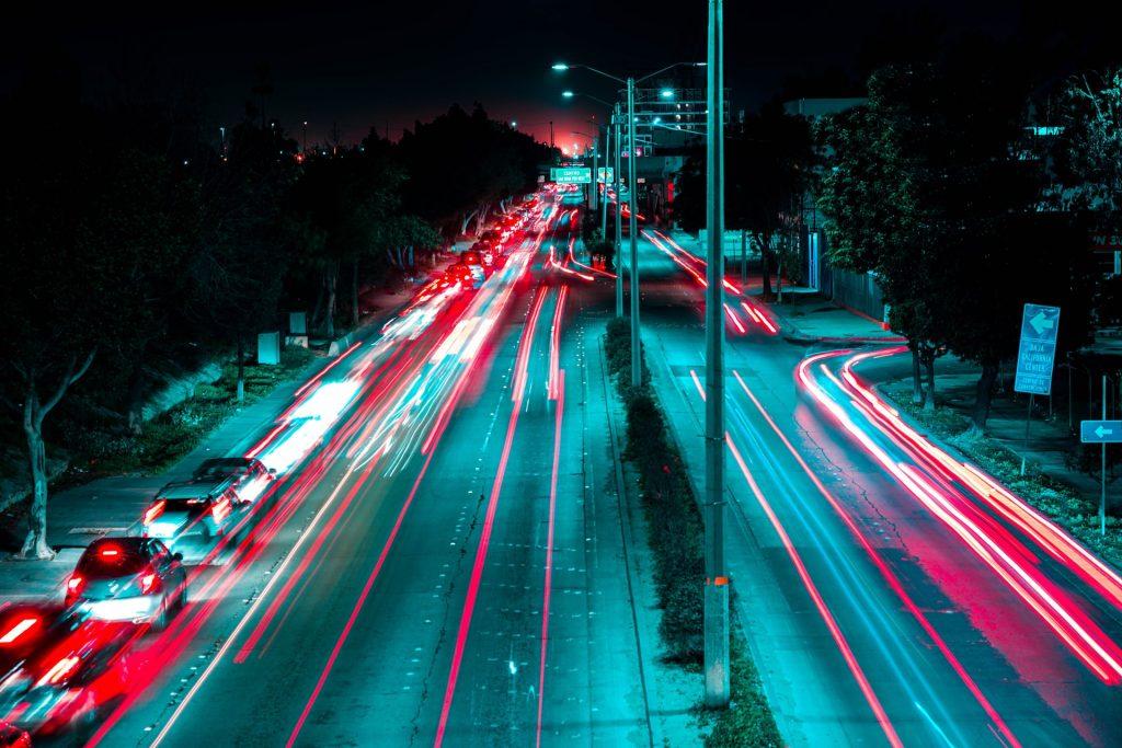 טיחואנה - באחה קליפורניה