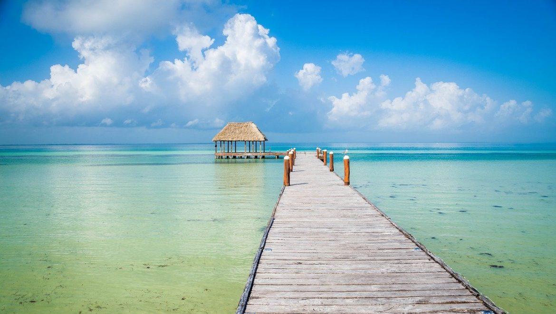 האי הולבוש